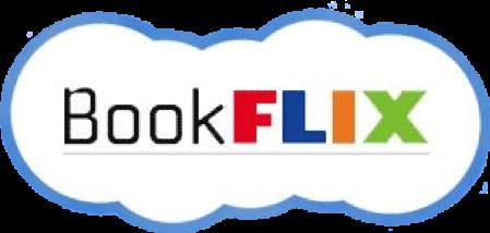 Usafe Libraries Online