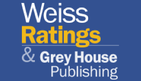 Weiss Financial Ratings